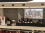 """Convegno """"Le mutilazioni genitali femminili"""", Napoli 25 novembre 2019"""